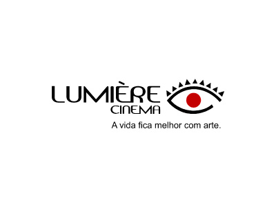 cinema-lumiere