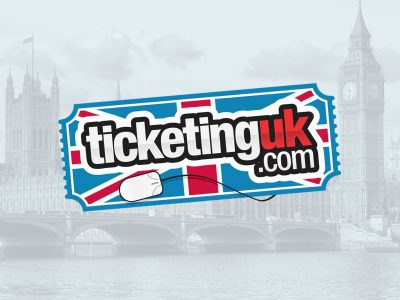 ticketingUK